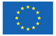 H2020 European Union Funding for Research & Innovation
